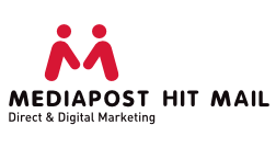 Медияпост Хит Мейл - агенция за дигитален и директен маркетинг