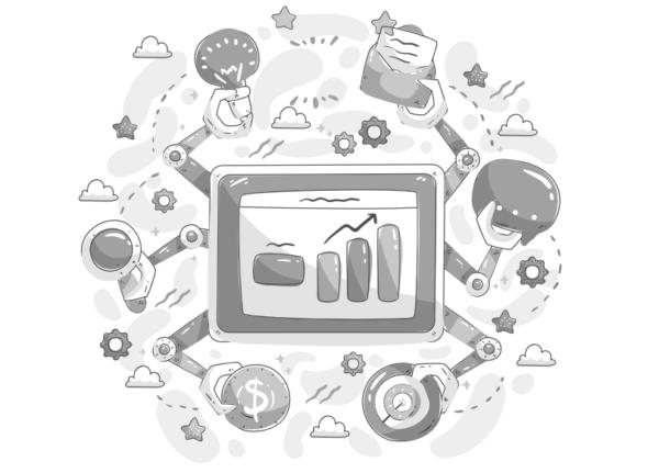 Маркетинг автоматизация от Медияпост Хит Мейл